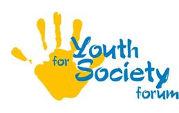 Форум «Молодь  для суспільства»