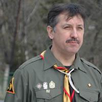 В.Федорак