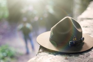 Сіроманський капелюх
